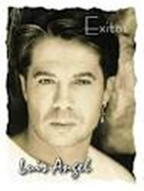 Luis Anel Net Worth