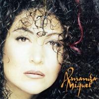 Exitos de Amanda Miguel